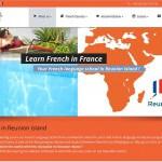 creation-site-web-banque-ecole-langues