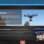 creation-site-web-banque-image