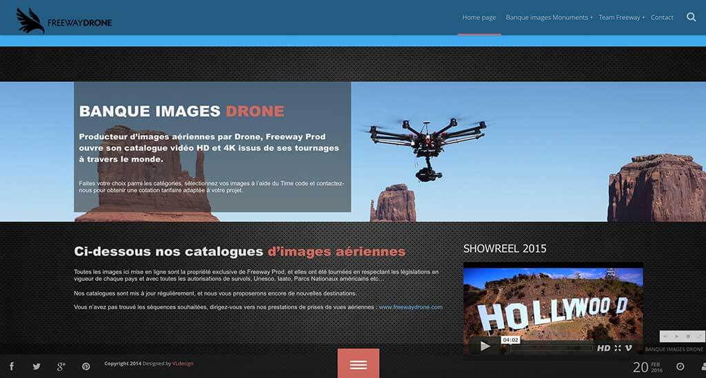 creation-site-web-banque-image