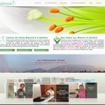 creation-site-web-centre-soins-geneve