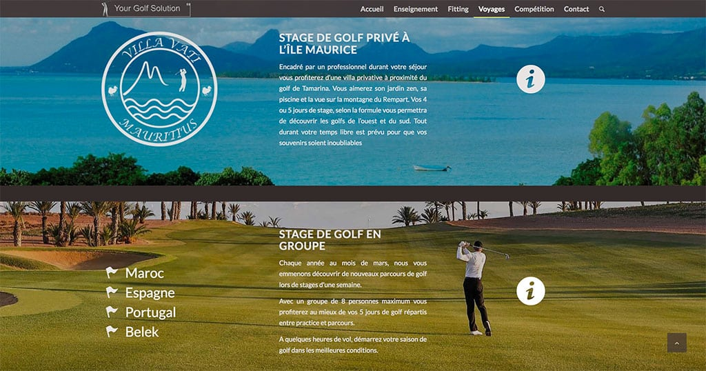 cours-golf-montreux-suisse