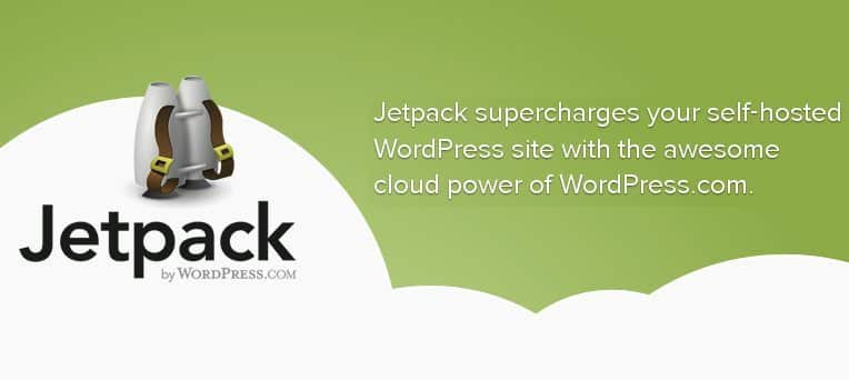 Jetpack for WordPress2