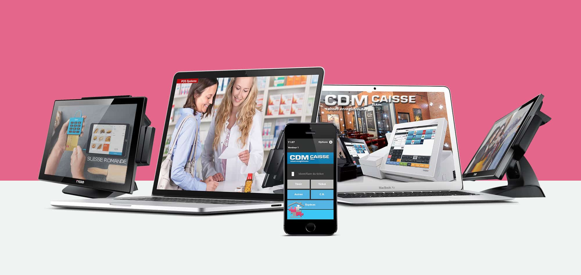 Cr ation site e commerce agence web de cr ation de site internet - Site suisse de vente en ligne ...