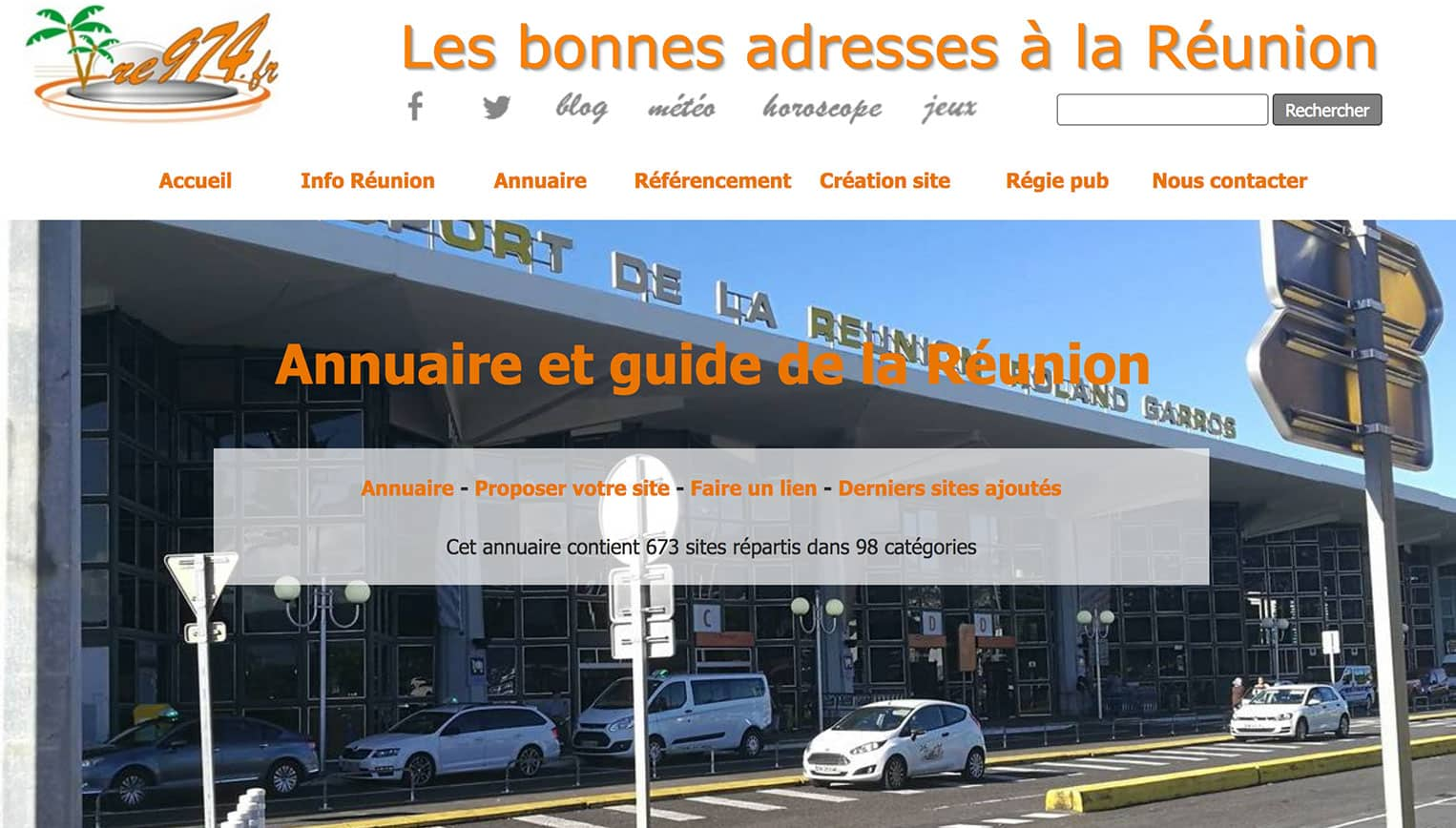 annuaire-referencement-ile-reunion