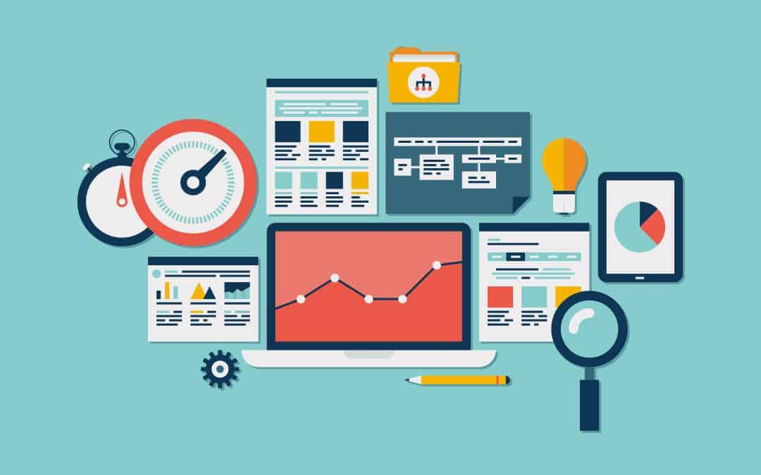 Pourquoi utiliser Google Analytics?