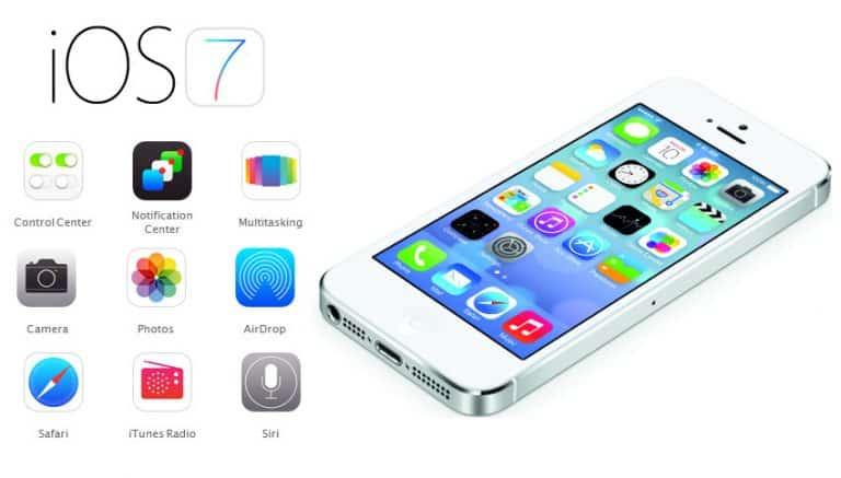 04 flat design avec iOS 7 768x437 1