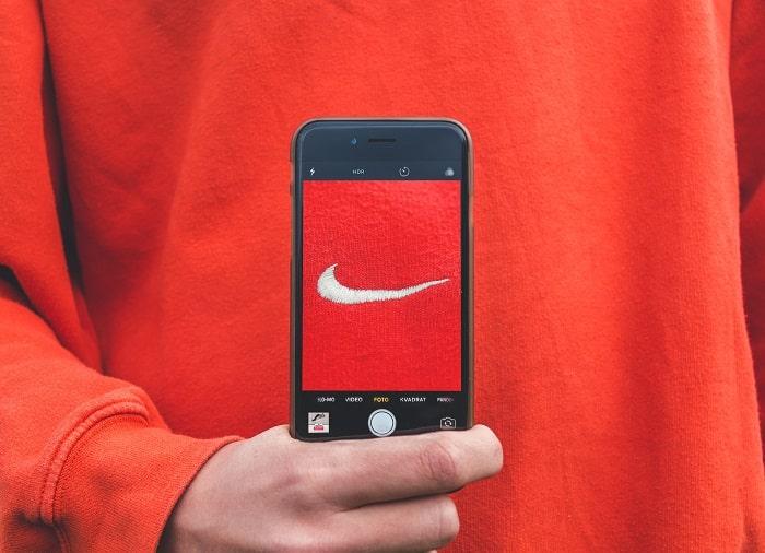 Comment développer la présence de sa marque sur les réseaux sociaux?