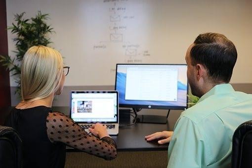 Quelles sont les principales missions d'une agence web?