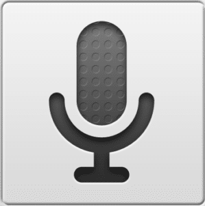 05105916 photo logo reconnaissance vocale google 10744308291 1