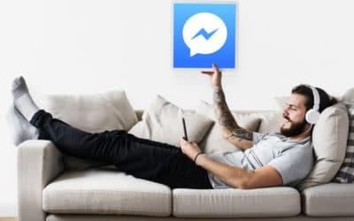 Comment le messaging dope-t-il votre SEO ?